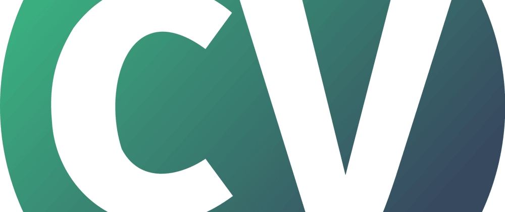 Cover image for How to test Vue apps with the popular Cypress framework