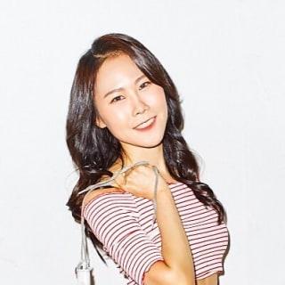 jihyerish profile