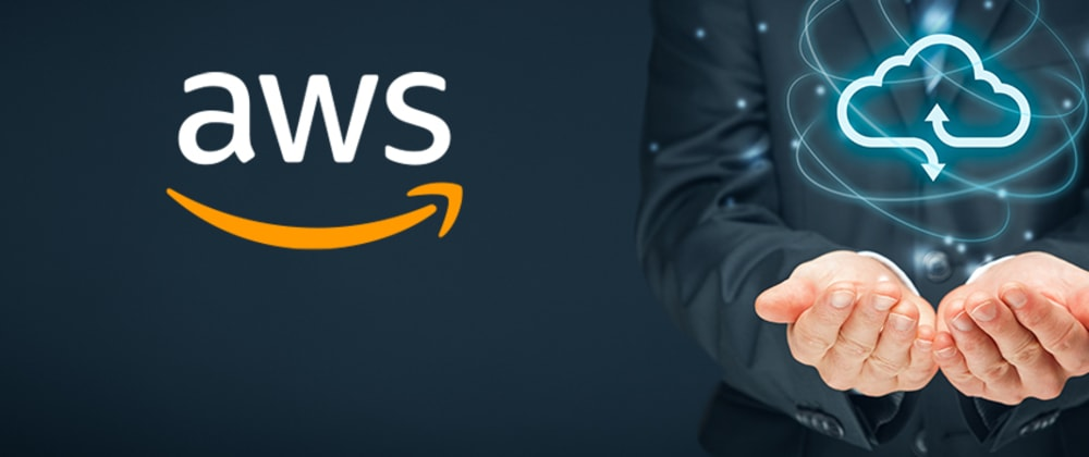 Cover image for Deploy Website on AWS