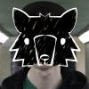 ccoyotedev profile image