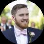 bwallberg profile image