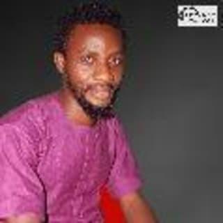 Samson Andrew profile picture