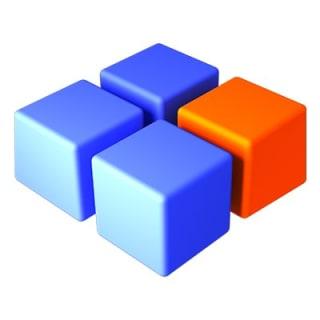IceCube Digital profile picture