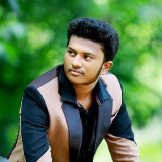 Udara Jayawardena profile picture