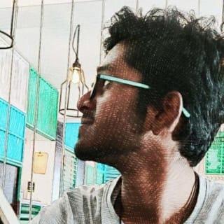 siddharthsham profile