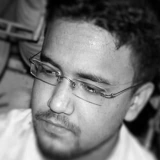 Amit Mojumder profile picture