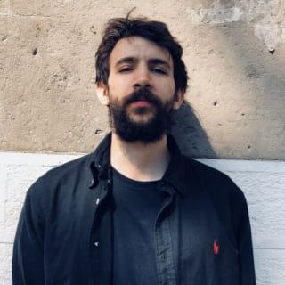Michel Ortega profile picture