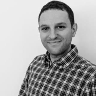 Richard Chernanko profile picture