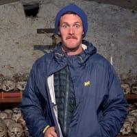 Andrew Buntine profile image