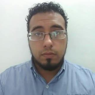 Alberto Cahuiche profile picture