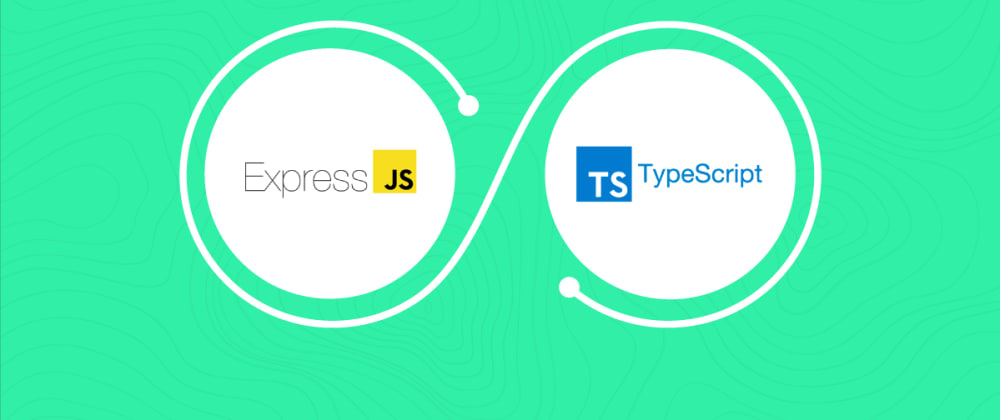 Cover image for Build Cool APIs In Express and TypeScript