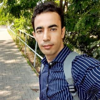 Hanif Hefaz profile picture