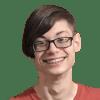willkenzie profile image