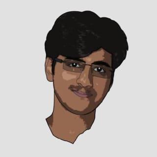 Adesh Khanna profile picture