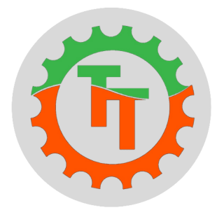 TechTool India profile picture