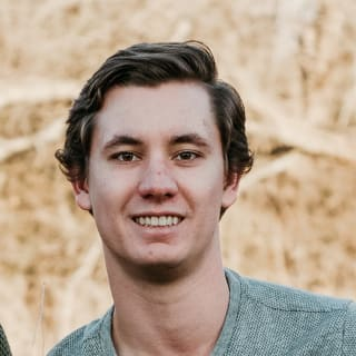 Christopher Stanley profile picture