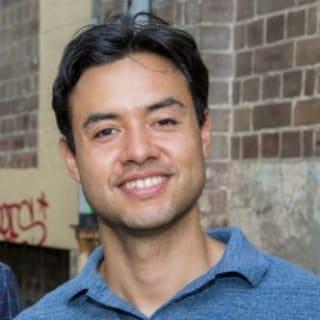 Jason MacLulich profile picture