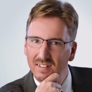 Torsten Mandry profile picture