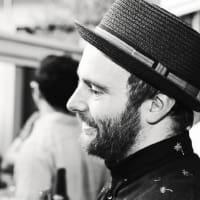 Daniel McMahon profile image