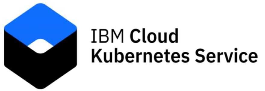 IBM Cloud Kubernetes Service (IKS)