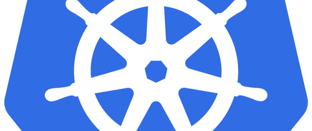 Cover image for Installing Kubernetes on CentOS