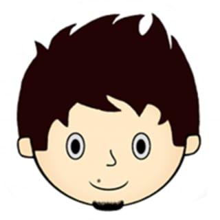 xcs profile