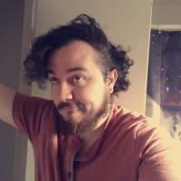 Jack Harner profile image