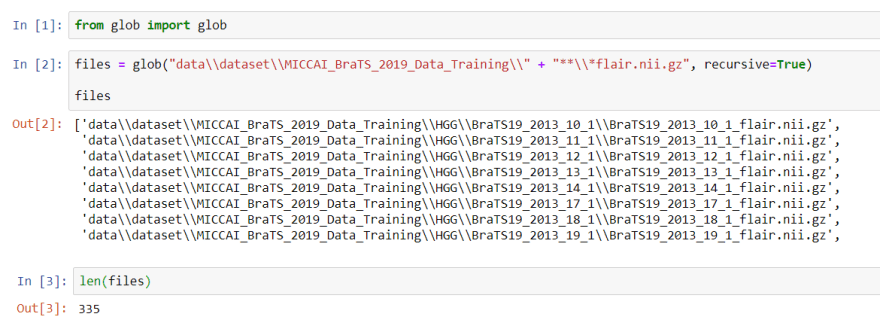 read_data
