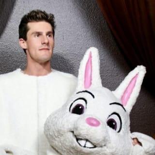 Eric Mueller profile picture