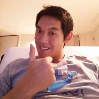 Eric Khun profile picture