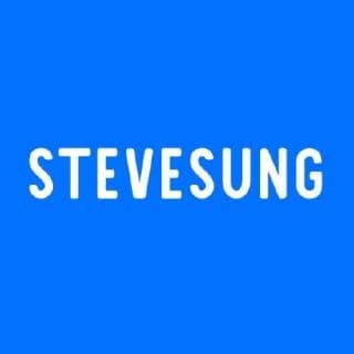 Steve Sung profile picture