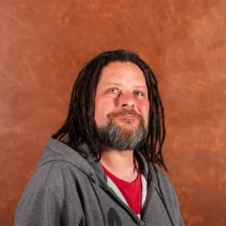 Jack Keller profile picture