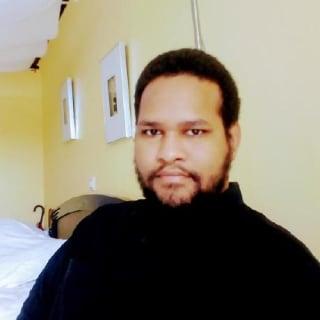 A.B. Samma profile picture