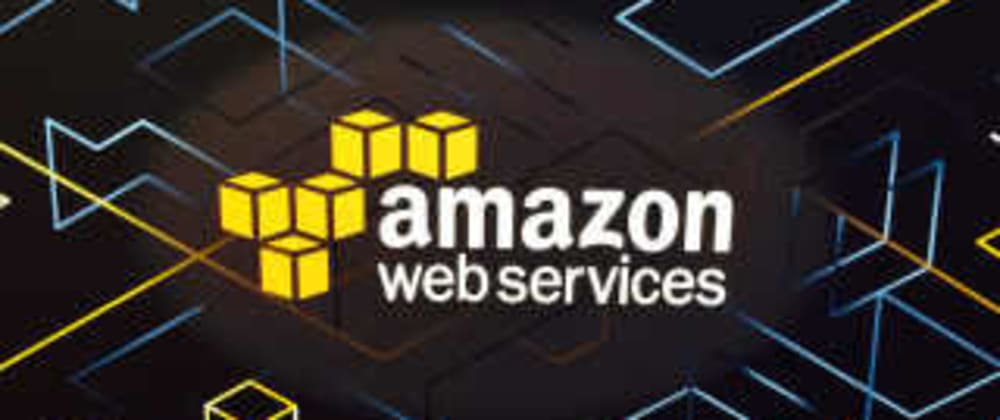 Cover image for Introduction to Amazon S3