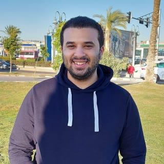 Nour El-Din Shobier profile picture