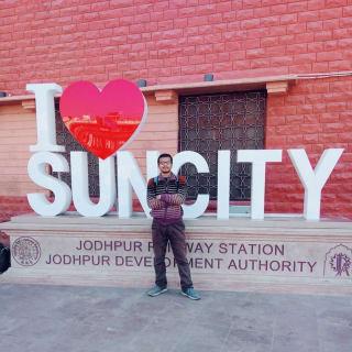 shubham_st profile