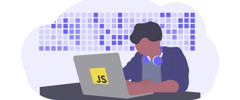 Cover image for What You Can Do with JavaScript Today