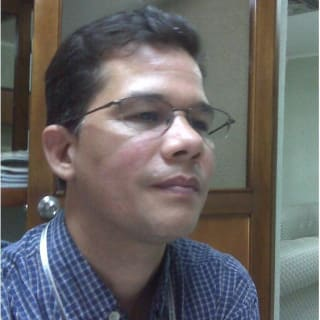 Carlos Nucette profile picture