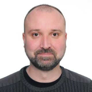 Slawa Gladkov profile picture