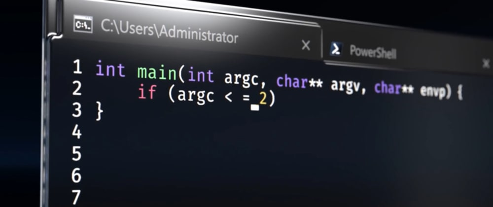 Cover image for Bash functions to level up your aliases game!