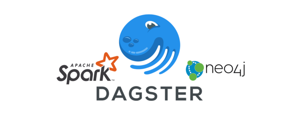 Cover image for Implementing a graph network pipeline with Dagster