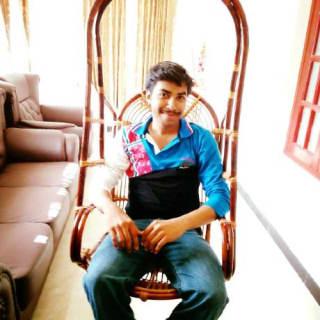 Shiva profile picture
