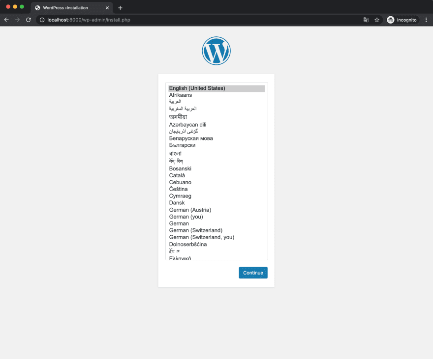 wordpress-install.png