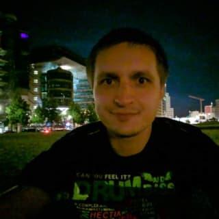 haosik profile