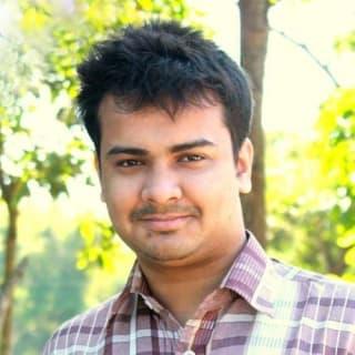 Sabbir Shawon profile picture