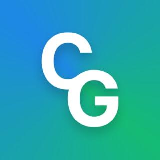 Cole Gawin profile picture