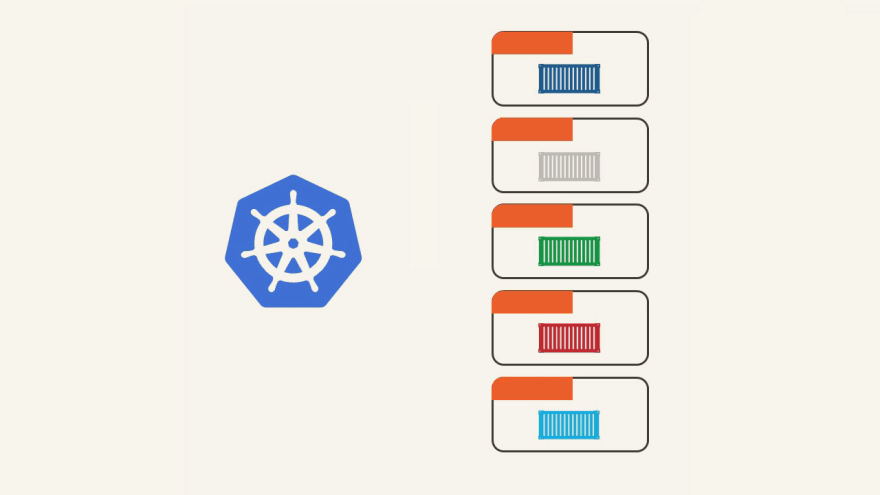 best course to learn Kubernetes for beginners