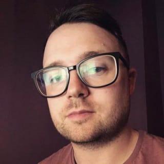 Jamie Bradley profile picture