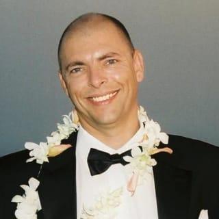 Texx Smith profile picture