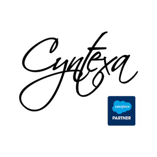 Cyntexa profile picture